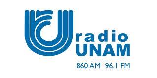 Radio UNAM FM