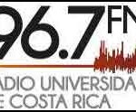 Radio Universidad Clásica