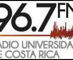 Radio Universidad Clásica