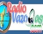 Radio Vazo Gasy, Radio online Radio Vazo Gasy, Online radio Radio Vazo Gasy