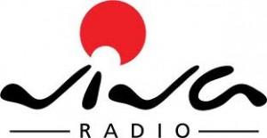 Radio Viva