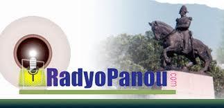 Radyo Panou online