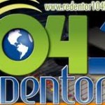 Redentor 104 FM