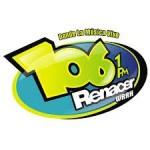 Renacer 106.1 FM online