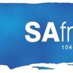 SAfm 104-107