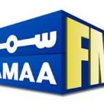 Samaa FM live