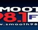 Smooth 98.1, Radio online Smooth 98.1, Online radio Smooth 98.1