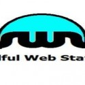 Soulful Web Station, Radio online Soulful Web Station, online radio Soulful Web Station