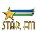 Star FM 93.7