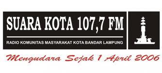 Live Radio Suara FM