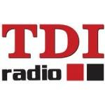 online radio TDI Radio , radio online TDI Radio ,