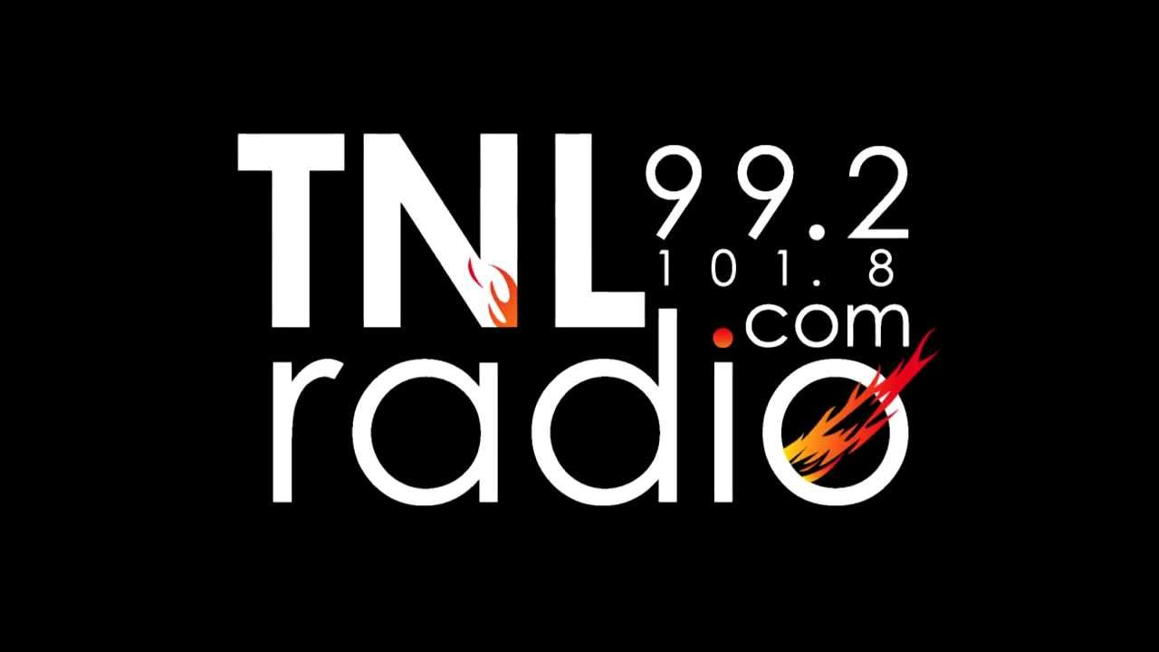 TNL Radio live