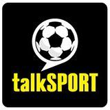 TalkSPORT Radio live