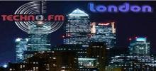 Techno-FM