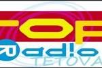 Top Radio Tetova live