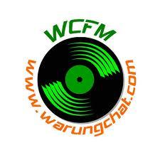 Online Radio WCFM