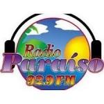 WTPM Radio