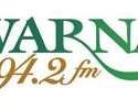 Warna-94.2FM