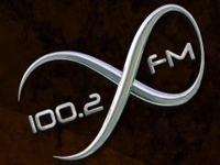 XFM 100.2 Live online