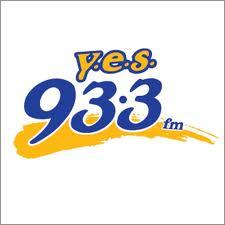 Y.E.S. 93.3 FM