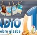 radio-1-maribor