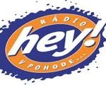 radio-hey