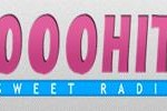 online radio 1000 Hits Sweet Radio, radio online 1000 Hits Sweet Radio,