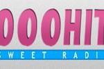 online radio 1000 Hits Sweet Radio, radio online 1000 Hits Sweet Radio,