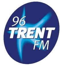 96 Trent FM