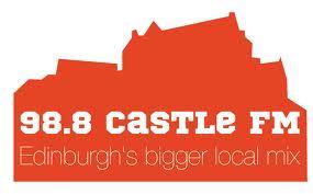 Castle FM 98.8
