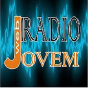 A Radio Jovem hits