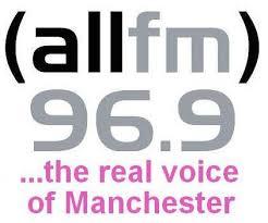 ALL FM