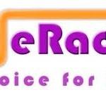 Able Radio