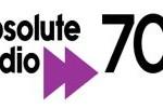 Live Absolute-Radio-70s