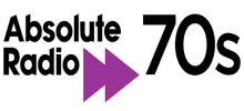 Live Absolute-Radio-70s