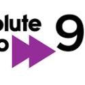 Absolute Radio 90s