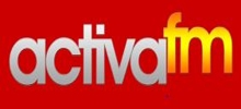 online radio Activa Dance, radio online Activa Dance,