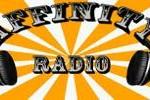 Affinity-Radio