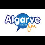 live online radio Algarve FM