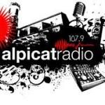 online radio Alpicat Radio, radio online Alpicat Radio,