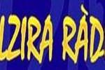 online radio Alzira Radio, radio online Alzira Radio,