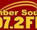 Amber-Sound-FM