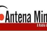 live online radio Antena Minho