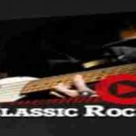 Online radio Antyradio Classic Rock