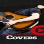 Online radio Antyradio Covers