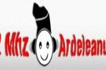 live Ardeleanul FM