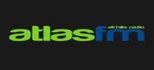 Atlas FM, Radio online Atlas FM, Online radio Atlas FM