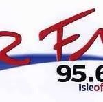 BRFM 95.6