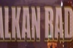 online radio Balkan Radio
