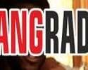 Bang-Radio